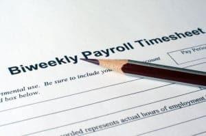 florida payroll services