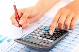 florida accounting services