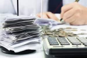 Mount Dora, FL IRS tax resolution