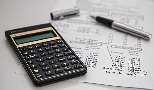 Scaling Accounting Needs
